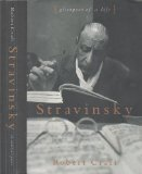 Stravinsky: Glimpses of a Life (0312088965) by Craft, Robert