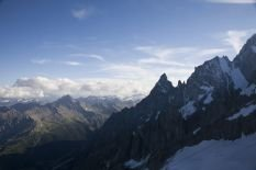 mont-blanc-on-border-of-france-and-italy-30-x-20in-canvas-print-framed-and-ready-to-hang