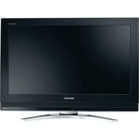 toshiba 42 a 3000 pg 106 7 cm 42 zoll 16 9 hd ready lcd. Black Bedroom Furniture Sets. Home Design Ideas