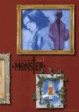 MONSTER 3 完全版 (3) (ビッグコミックススペシャル)