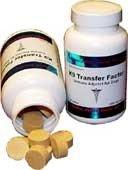 K-9 Transfer Factor by Aloha Medicinals