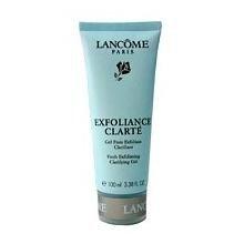 Lancome Exfoliance Radiance Clarifying Exfoliating