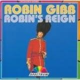 Robin's Reign