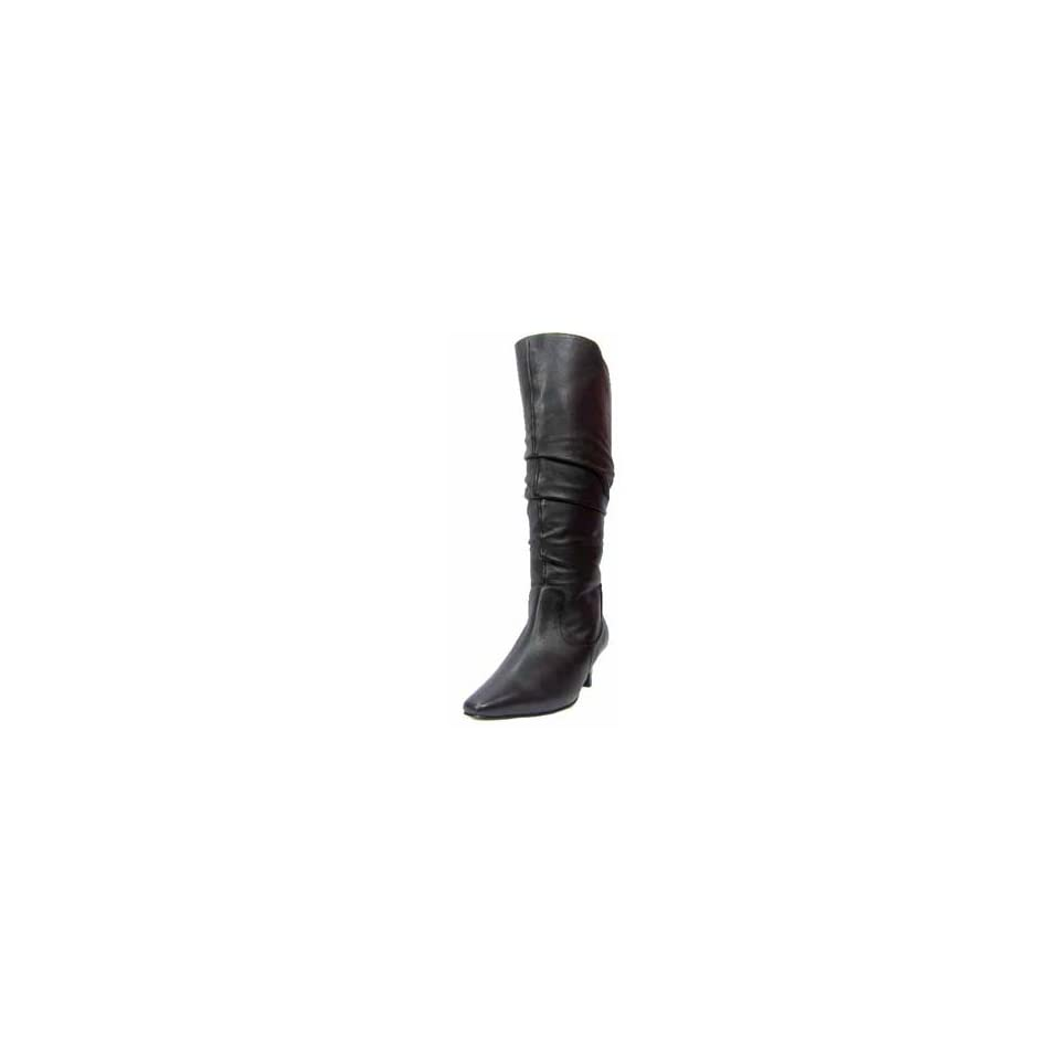 1236e08558c2 Ros Hommerson Womens Trumpet Boot Extra Wide Calf on PopScreen