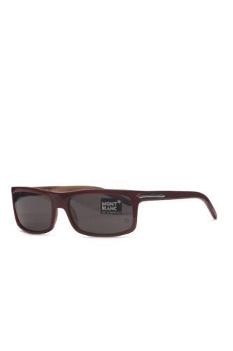 montblanc-unisex-sonnenbrille-mb17ss-s-farbe-dunkelrot-grosse-59