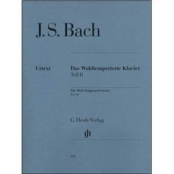 G. Henle Verlag 51480258