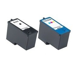 prestige-cartridge-kx701-kx703-ink-cartridges-for-dell-all-in-one-948-v505-v505w-black-colour-pack-o