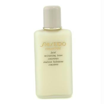 concentrate-facial-moisturizing-lotion-100ml