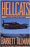 Hellcats: A Novel of War in the Pacific