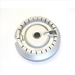 Ge Stove / Oven / Range Large Burner Wb16K10056 Wb16K10025
