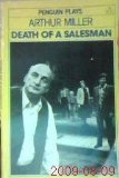 Death of a Salesman: Text and Criticism (Viking Critical Library) (0140155023) by Arthur Miller
