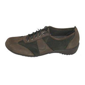 Cheap Munro M740228 Pace Brown Suede Brown Nubuck (B004I9SS3A)
