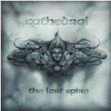 Cathedral - The Last Spire CD DIREKT LIEFERBAR