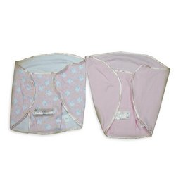 First Years Swaddle