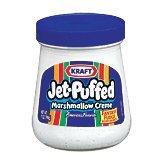 jet-puffed-marshmallow-creme-brotaufstrich-weiche-marshmallow-creme-198g