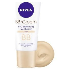 Amazon.com : Nivea BB Cream