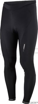 Buy Low Price Assos RX LL Tights MD Black (111411510-M)
