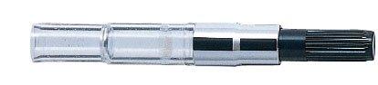 パイロット 万年筆専用 回転式コンバーター CON-50
