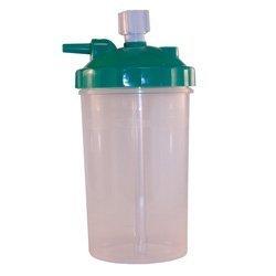 American-Bantex-Oxygen-Humidifier-Bottle