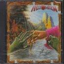 Keeper Of The Seven Keys Part II by Helloween (2003-01-13)
