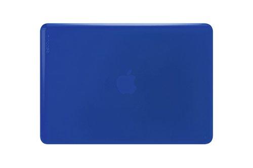 Incase Hardshell Case For Alum Macbook Pro (Cl60187)
