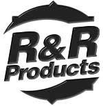 R & R Products R150476 Screw