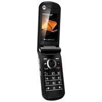 Boost Mobile WX415ABC Motorla Bali