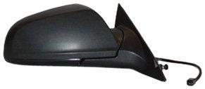 tyc-1370231-chevrolet-malibu-passenger-side-power-non-heated-replacement-mirror