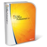 microsoft-office-professional-2007-upgrade-old-version