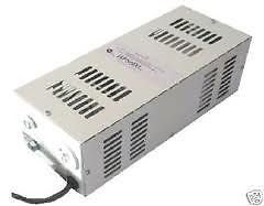 Advanced Nutrition Jb Lighting - Jb Ballasts 1000W
