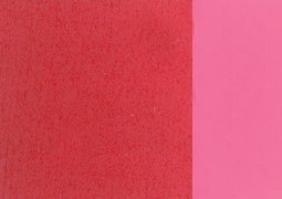 holbein-olfarbe-carmine-h002-20ml-6-nr