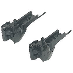 "Bachmann Industries Large ""G"" Scale Knuckle Couplers (1 Pair)"