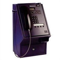 Solitaire 6000 HS Payphone - Coin Operated Solitaire Payphones (6000HS) - UK & Euro Coins Reviews