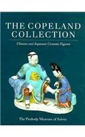 copeland-collection-chinese-japanese-ceramics-by-william-r-sargent-2006-07-19