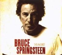 Bruce Springsteen - Icons Rock Celebrating 105 Years Of Great Motorcycles - Zortam Music