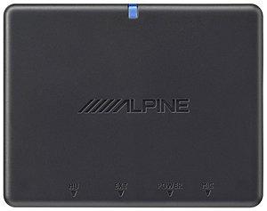 Alpine KCE-300BT Bluetooth Interface Module