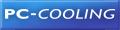PC-Cooling GmbH