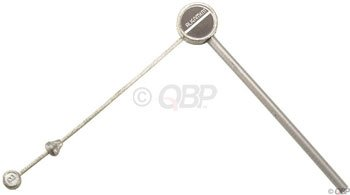 Buy Low Price Tektro Z Link Wire B/82 Fixed Angle (1247 82mm)