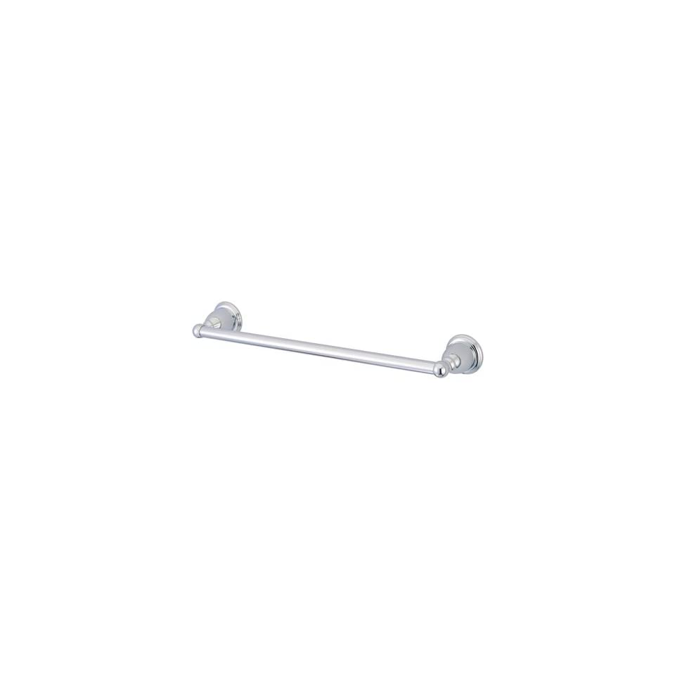 Allied Brass 7251 18 Bbr Satellite Orbit Two Collection 18 Inch Towel Bar Brushed Bronze Towel Bars Bathroom Hardware
