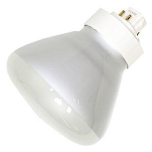 Tcp Led Bulbs