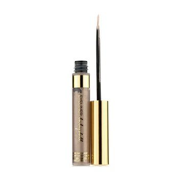 Yves Saint Laurent Eyeliner Baby Doll - # 14 Copper Replections 3Ml/0.1Oz