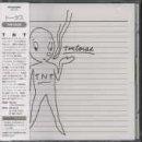 TNT (+ Bonus Tracks) by Thril