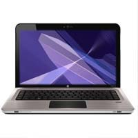 HP Pavilion dv6-3236nr - Intel Core i3-370M/4GB DDR3/320gb/15.6 HD Argento Gray