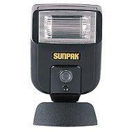 CL SUNPAK DS-20 AUTO BOUNCE FLASHB00009V3KL