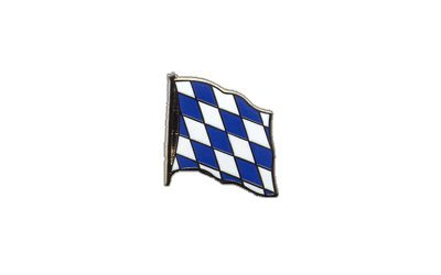 germany-bavaria-without-crest-flag-lapel-pin