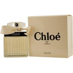 chloe-new-edt-spray-for-women-17-oz
