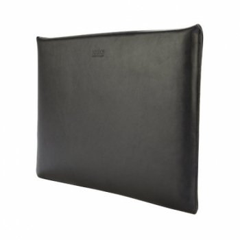 Tech 21 Premium Leather Slip Case with D30 Protection for 13 inch Macbook Air Black Friday & Cyber Monday 2014