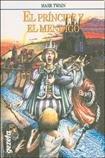 PRINCIPE Y EL MENDIGO, EL (Spanish Edition)