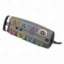 Kensington SmartSocket Adapters