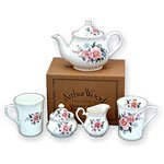 Childrens China Tea Sets